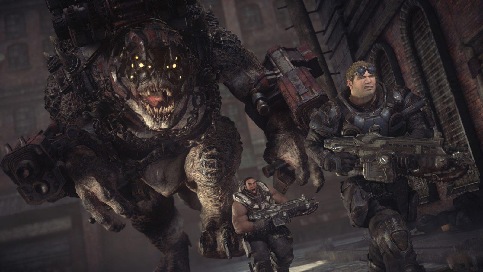 gears of war ultimate (2)