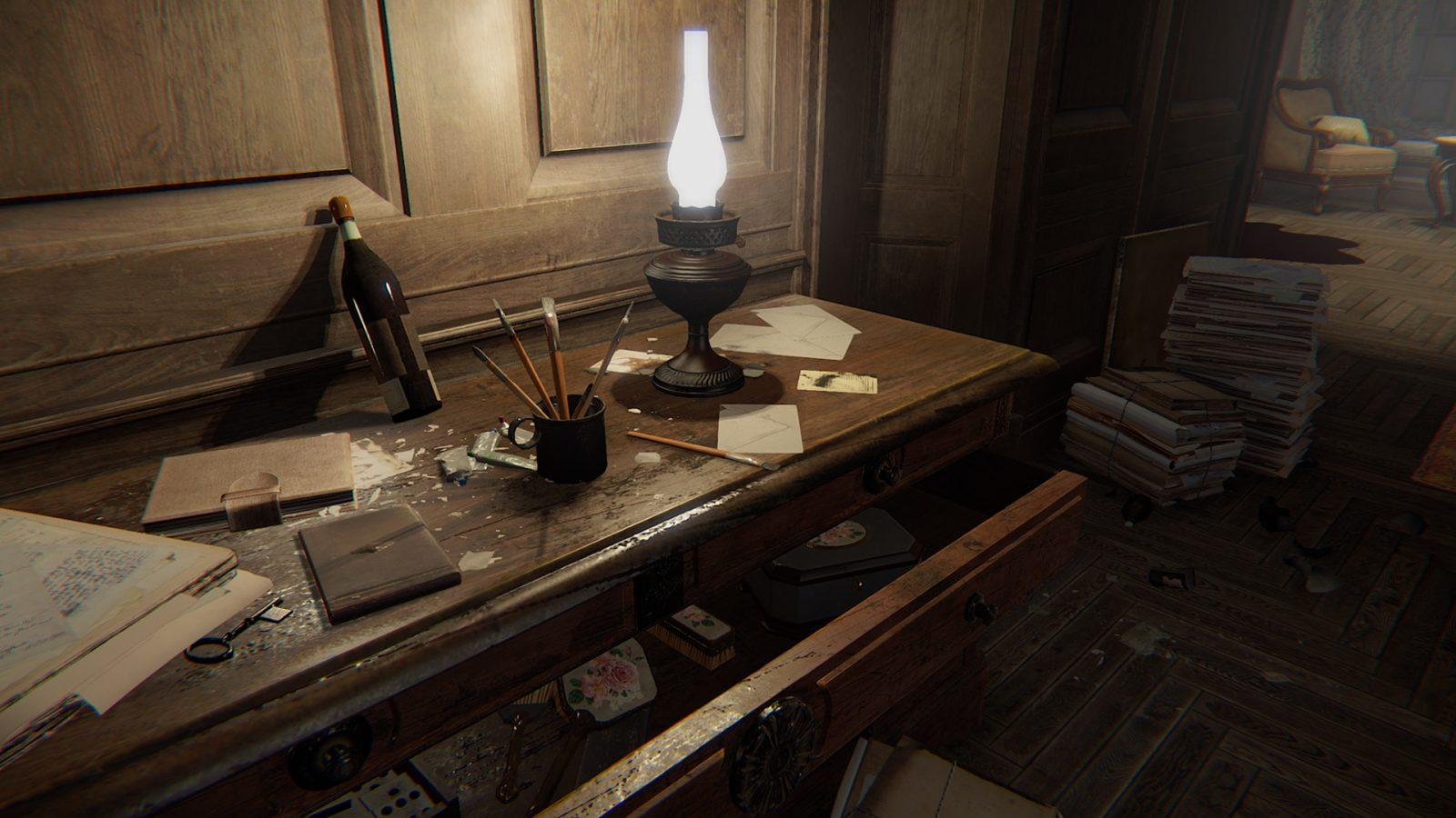 layers of fear (7)