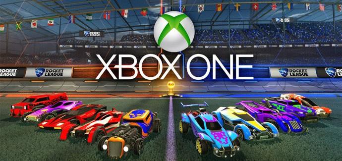 Finalmente: Multiplayer entre Xbox One, PS4 e PC