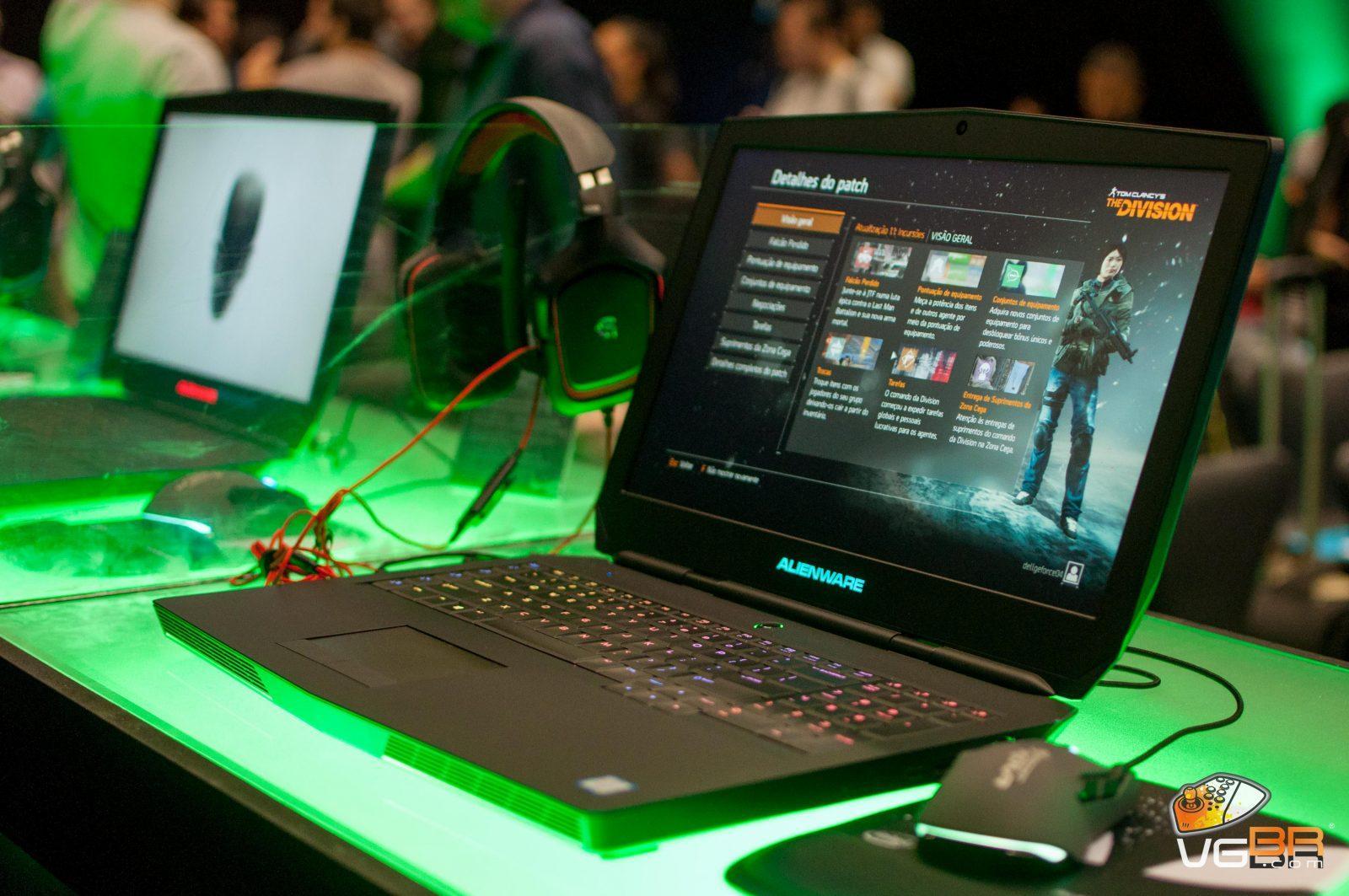Alienware-3