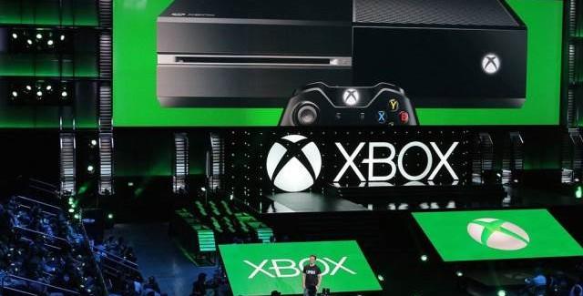 Microsoft confirma presença na E3 2018 e divulga data da apresentação