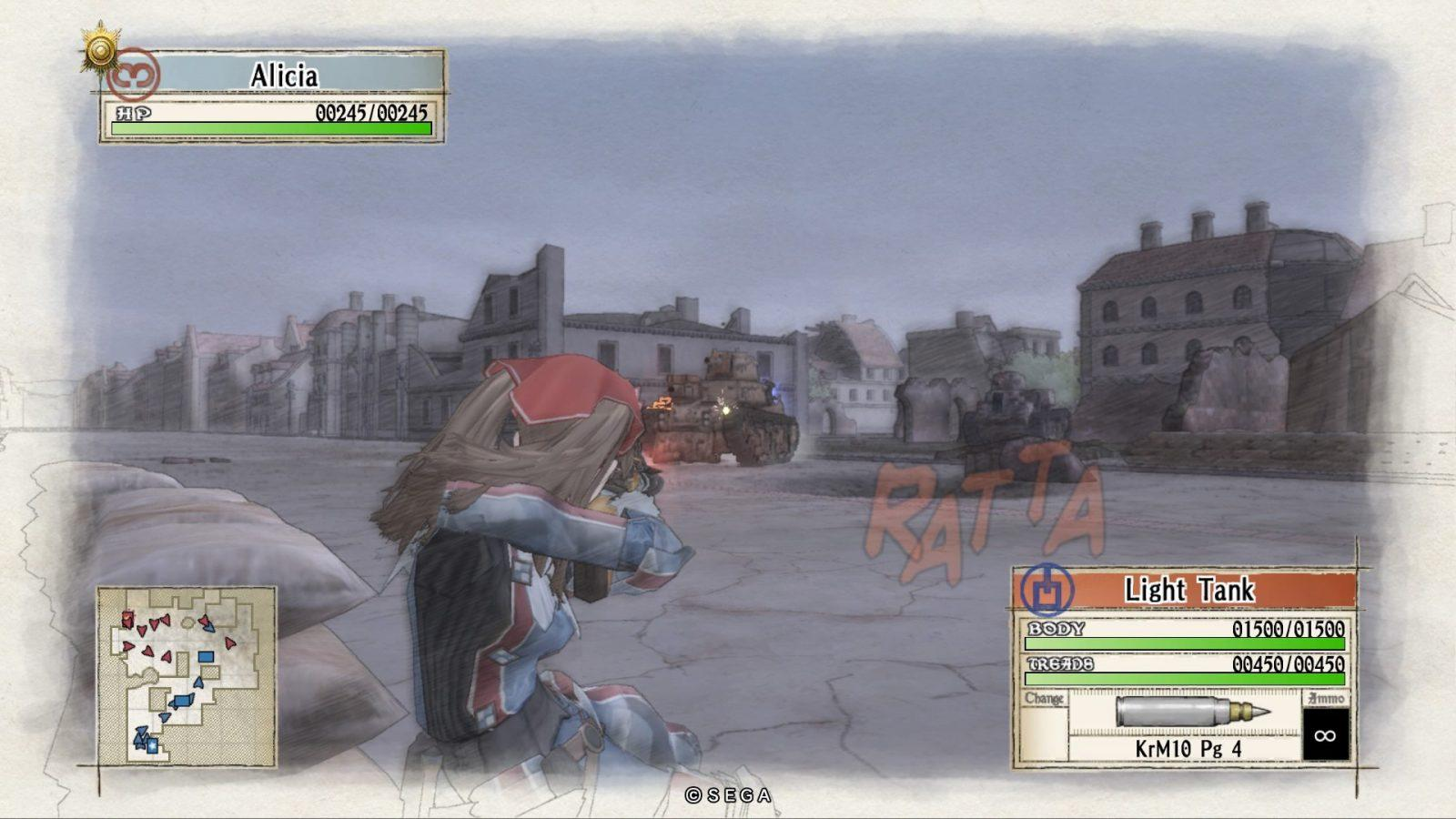 valkyria chronicles remastered (6)