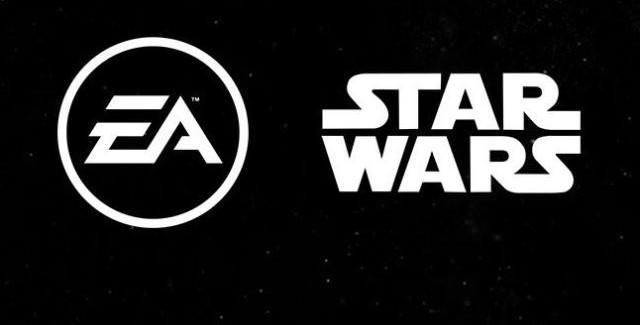 EA Play 2016 * Star Wars Gaming Universe