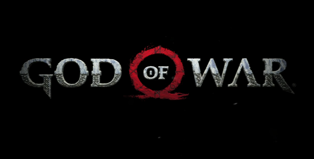 God of War terá modo de performance no PS4 Pro