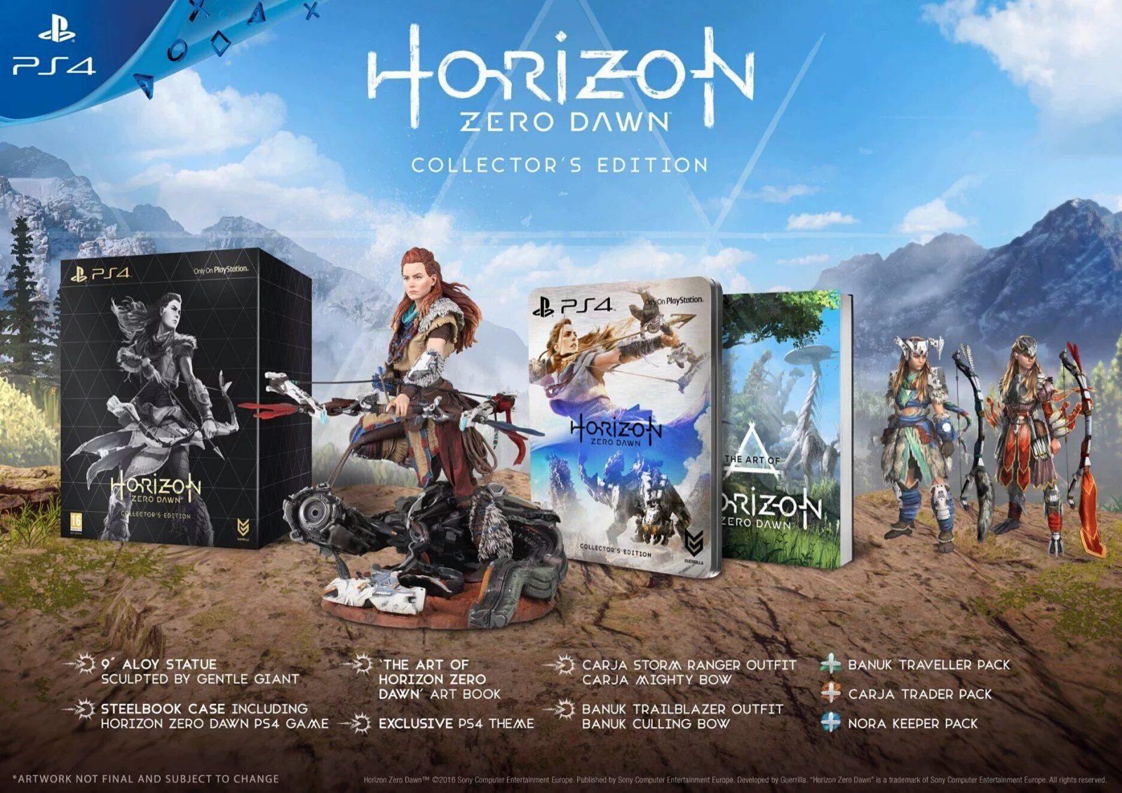 Horizon Zero Dawn.01_060616
