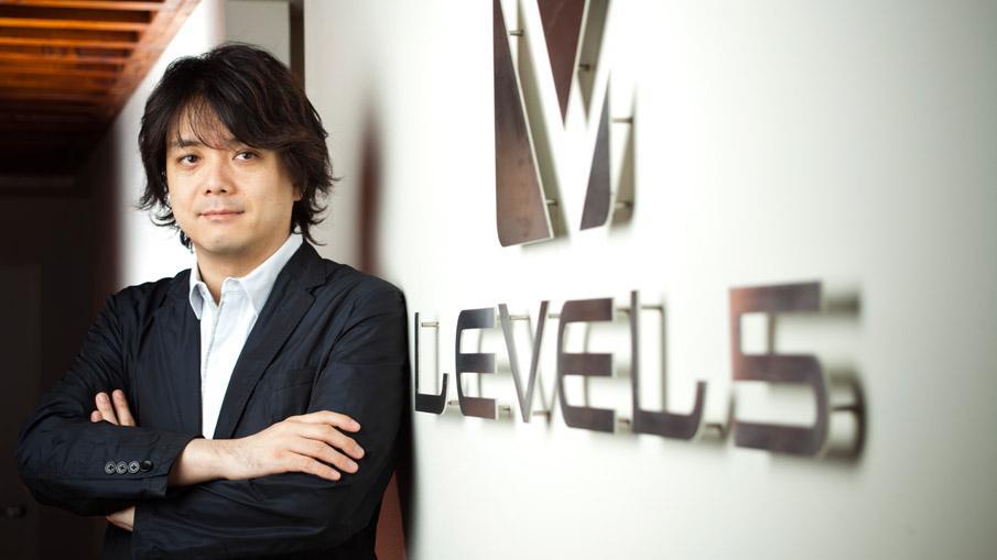 Level 5.02_200616