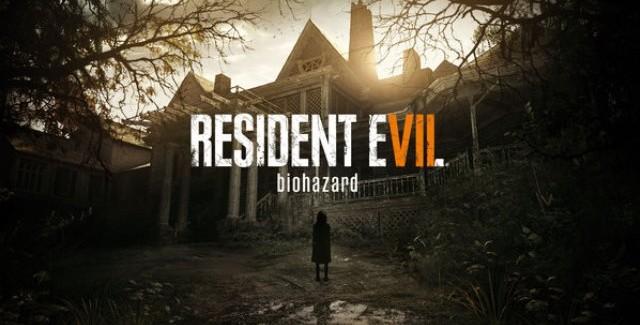 E3 2016 – Testamos Resident Evil 7 em VR
