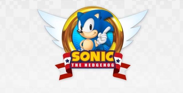Evolução de Sonic é apresentada em vídeo oficial