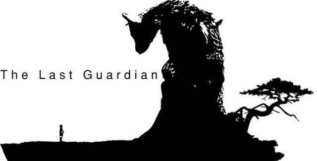 The Last Guardian – Análise