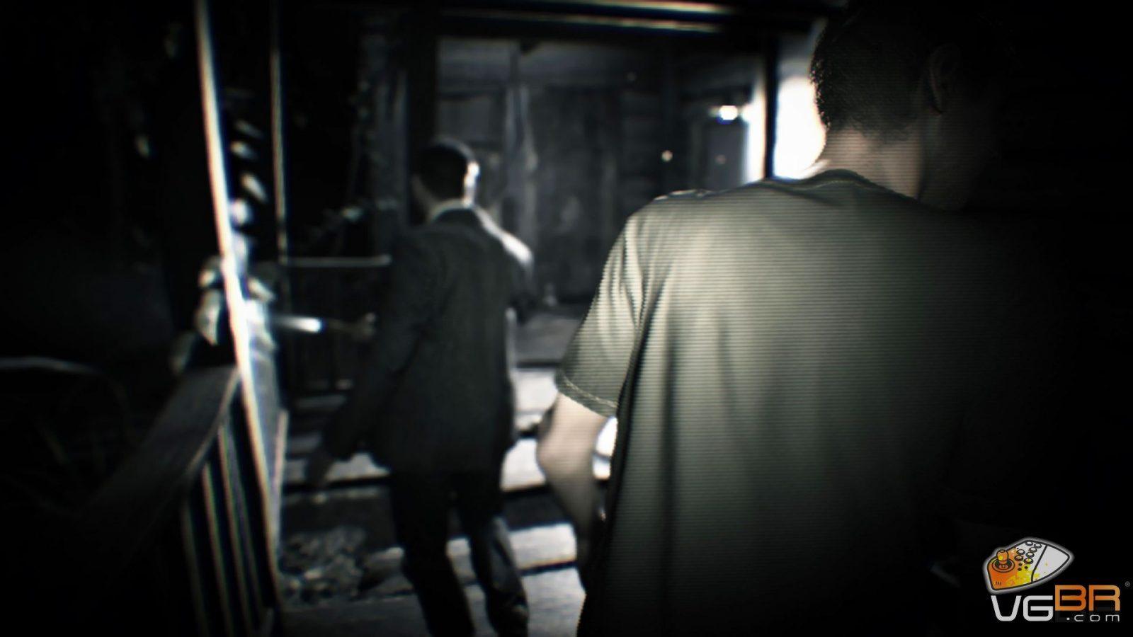 resident evil 7 (12)