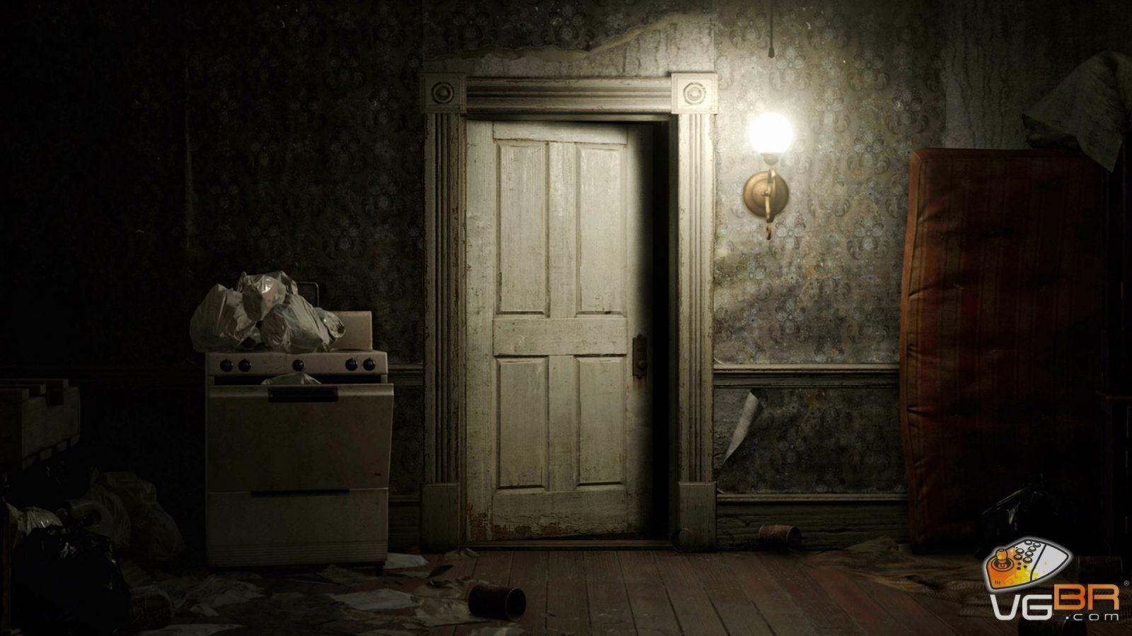 resident evil 7 (14)