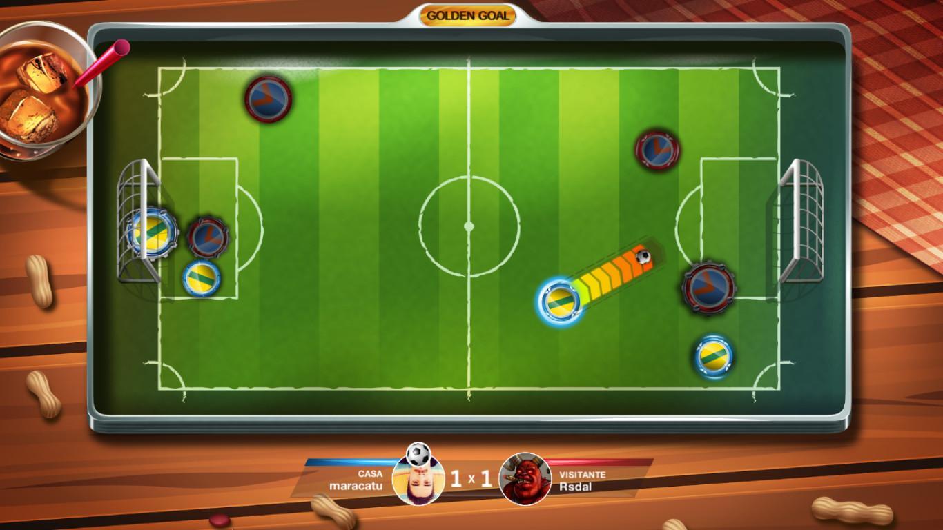 super button soccer (4)