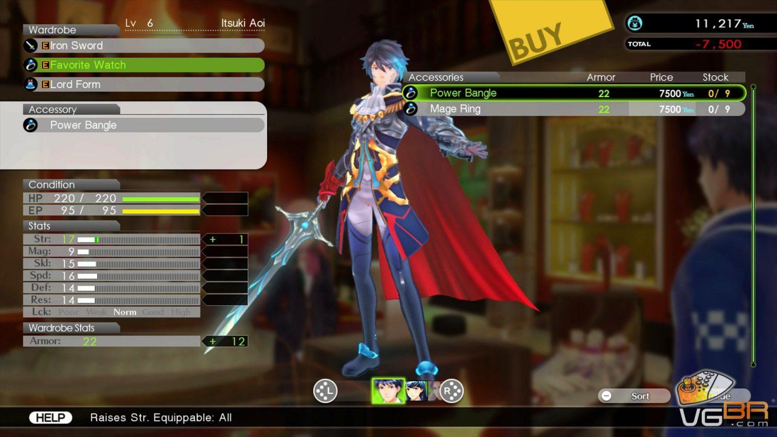 tokyo mirage sessions fe (12)