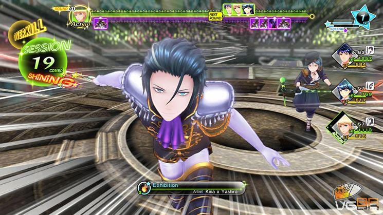tokyo mirage sessions fe (29)