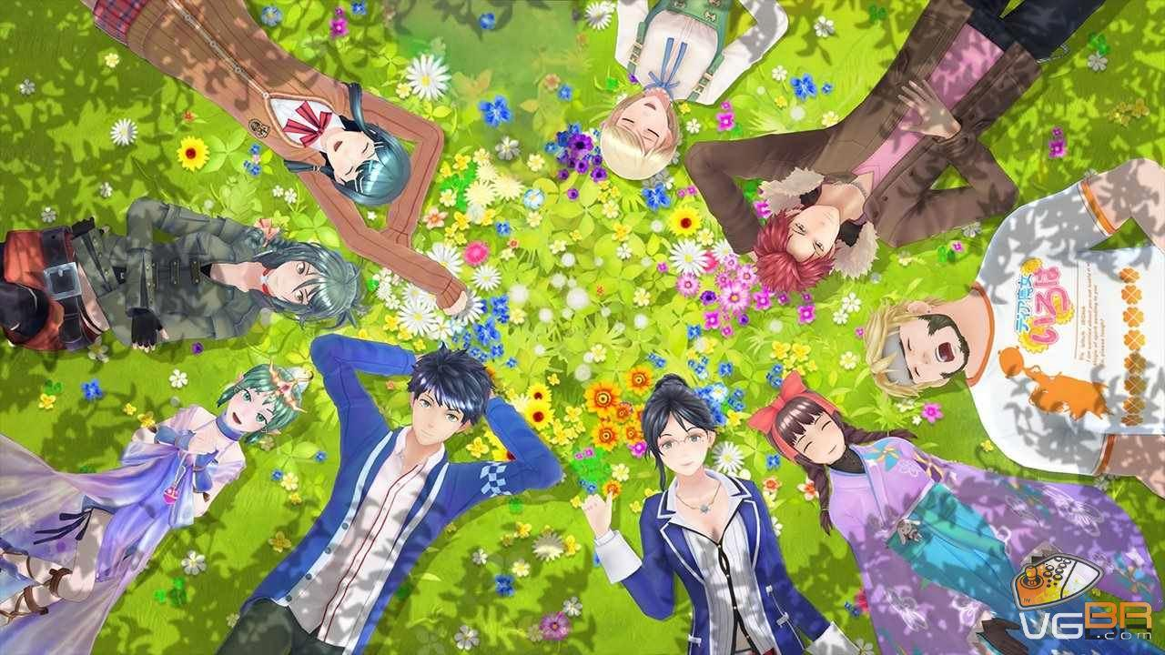 tokyo mirage sessions fe (30)