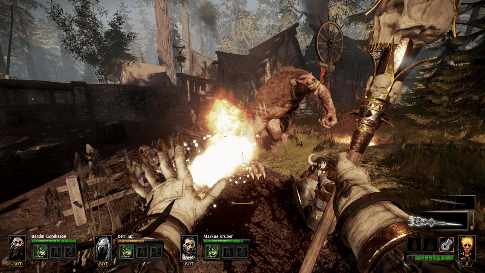 Warhammer Vermintide.01_260816