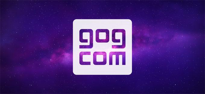 Saldão do GOG.com com até 90% de desconto