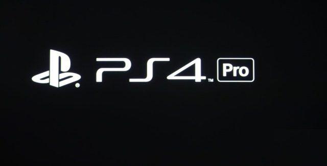Confira a lista completa dos títulos com suporte para PlayStation 4 Pro