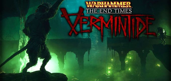 Análise – Warhammer: The End of Times Vermintide