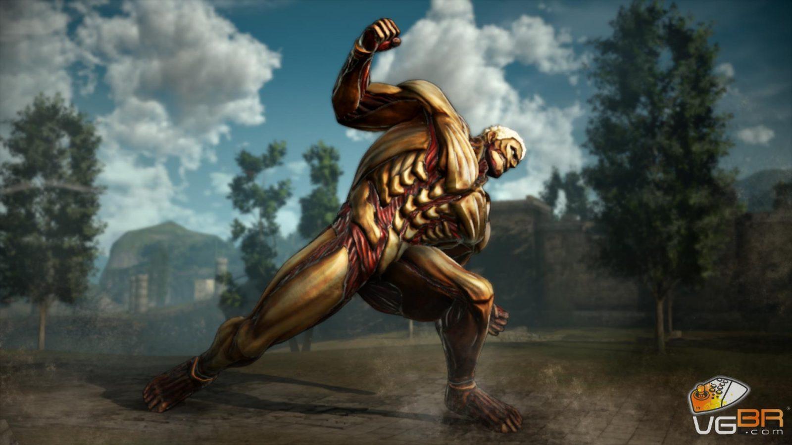 titan-9