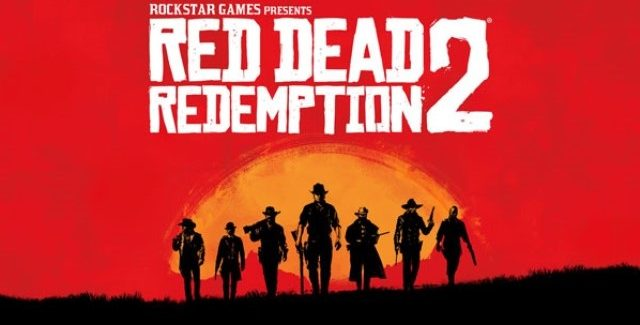 Red Dead Redemption 2 – Análise