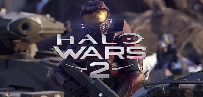 Halo Wars 2: Beta aberto do modo Blitz