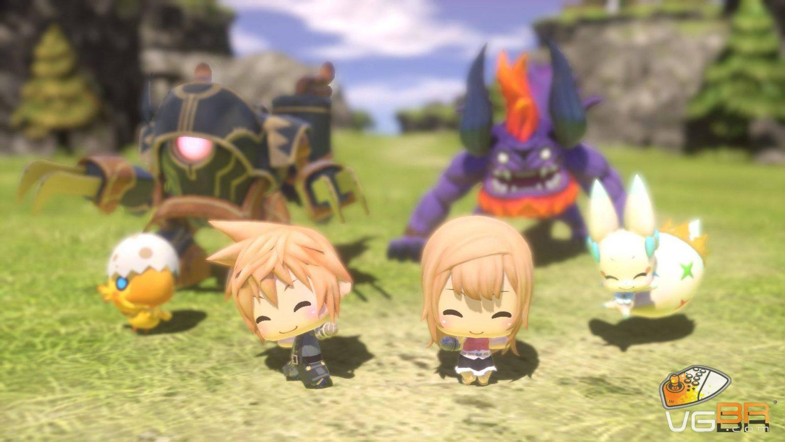world-of-final-fantasy-8