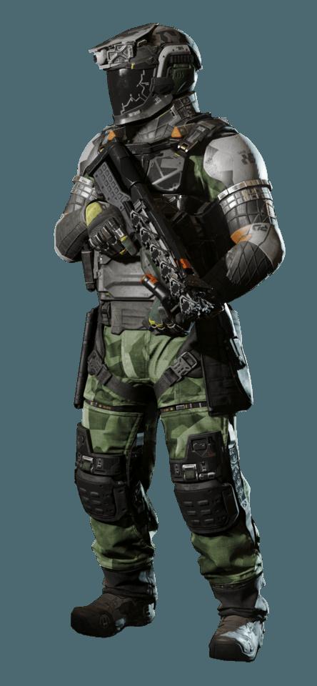 3124017-codinfinitewarfare_mprig_warfighter