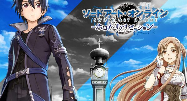 Sword Art Online: Hollow Realization – Análise