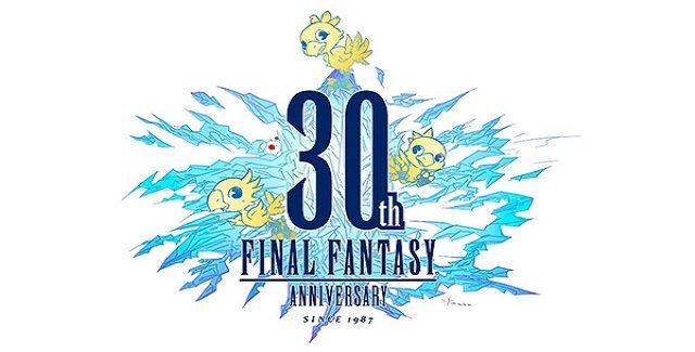 Final Fantasy terá mais novidades em 2017, garante gerente da franquia