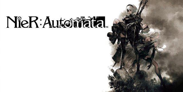 NieR: Automata – Análise