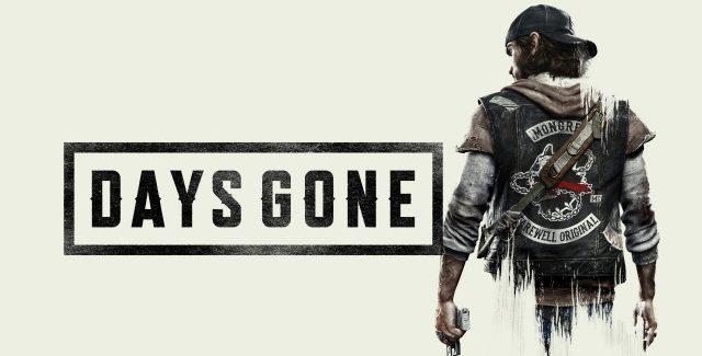 Days Gone – Análise