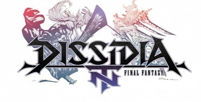 DISSIDIA FINAL FANTASY NT – Impressões do Beta