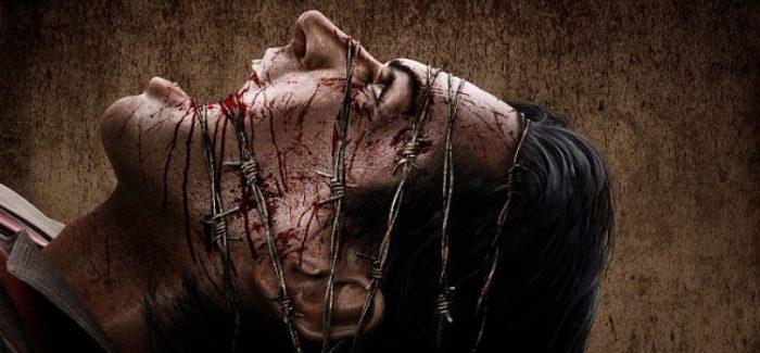 The Evil Within 2: novo trailer é terror puro