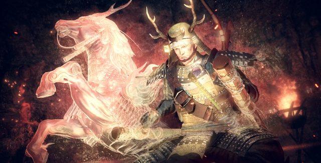 """Nioh ganhará DLC """"Defiant Honor"""" em 25 de Julho"""