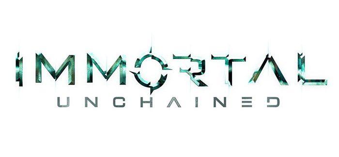 Immortal Unchained: RPG de ação com shooter