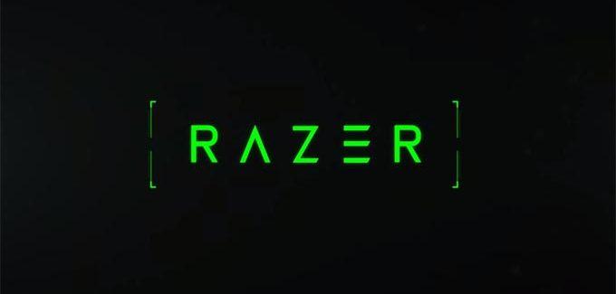 Razer Brasil dá descontos de mais de 50% na Black Friday