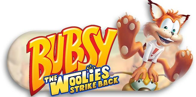 Bubsy: The Wollies Strike Back – Análise