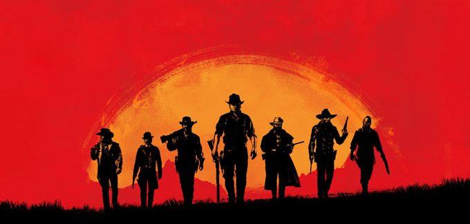 Red Dead Redemption 2: Novo trailer de gameplay