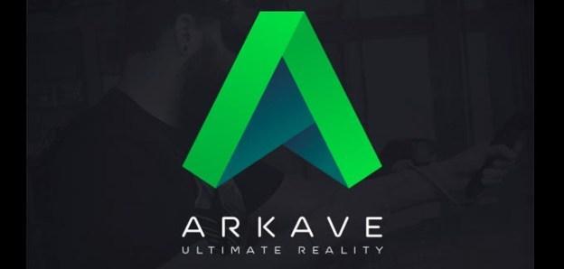 Testamos o Arkave: o arcade de realidade virtual