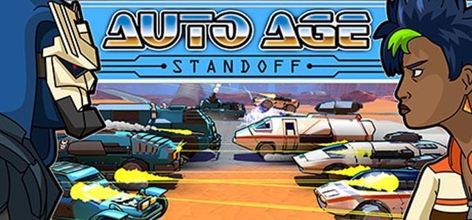 Auto Age: Standoff – Análise