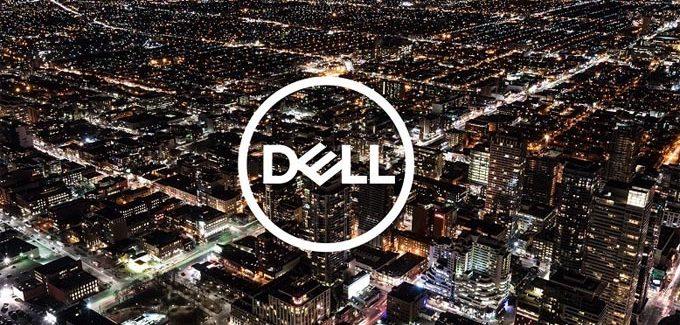 Todas as novidades da Dell na CES 2018