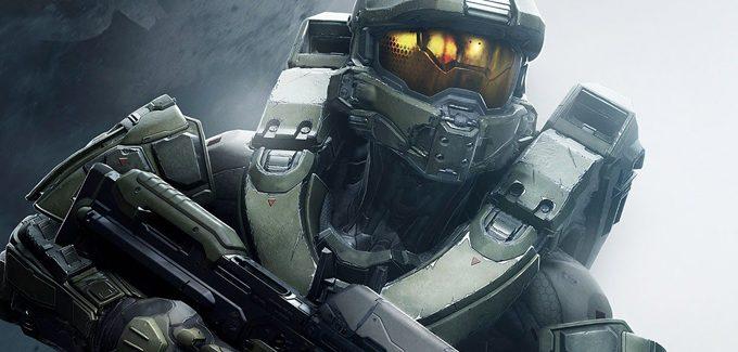 Não teremos sequencia de Halo em 2018
