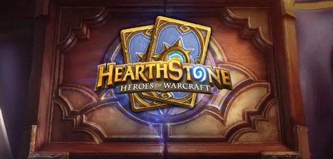 Hearthstone alcança 100 milhões de jogadores