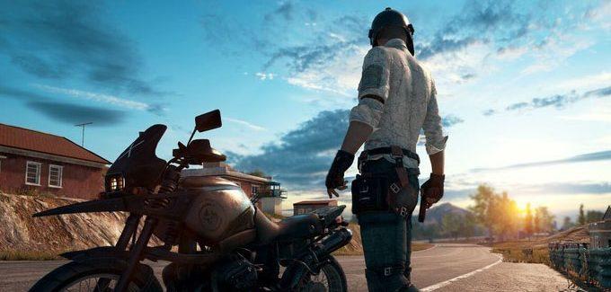 Miramar, o mapa desértico de PUBG chega ao Xbox One em maio