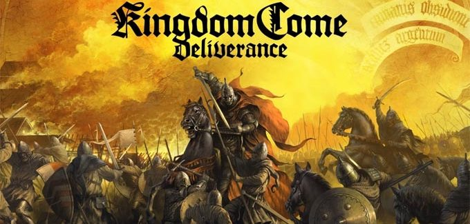 Kingdom Come: Deliverance – Análise