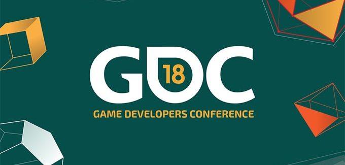 Games brasileiros invadem a GDC 2018