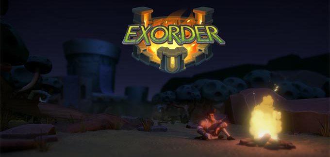 Exorder – Análise