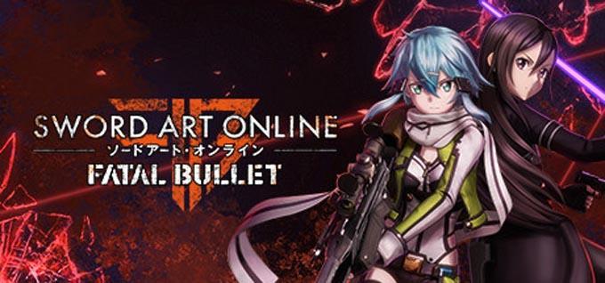 Sword Art Online: Fatal Bullet – Análise