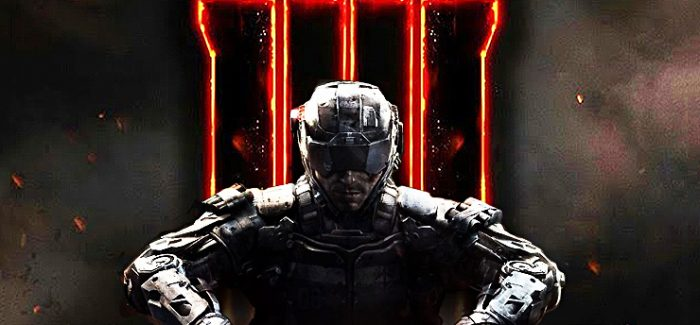 Call of Duty: Black Ops 4 pode perder Modo Campanha
